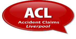 Accident Claims Liverpool